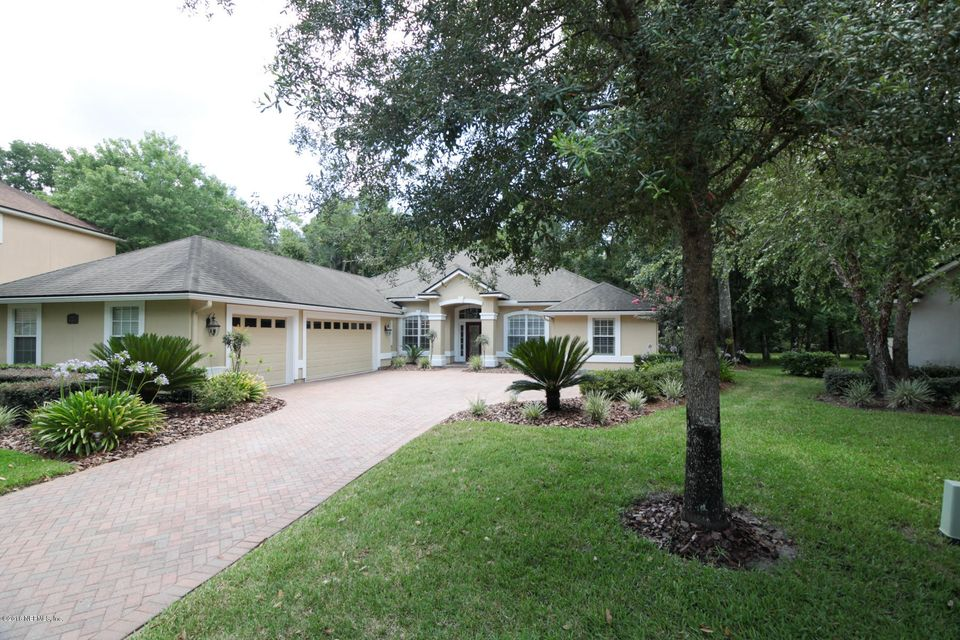 4908 TWO JAKES,ST AUGUSTINE,FLORIDA 32092,3 Bedrooms Bedrooms,3 BathroomsBathrooms,Residential - single family,TWO JAKES,838941