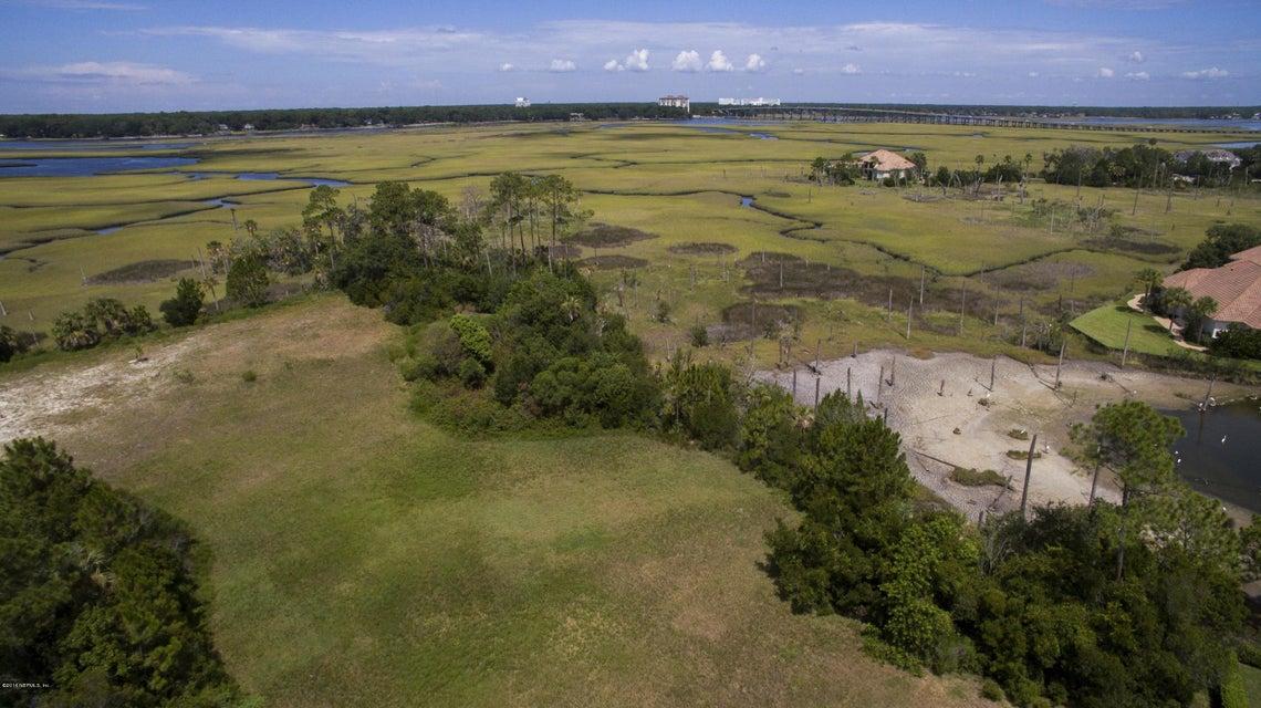 618 IBIS COVE,PONTE VEDRA BEACH,FLORIDA 32082,Vacant land,IBIS COVE,840017