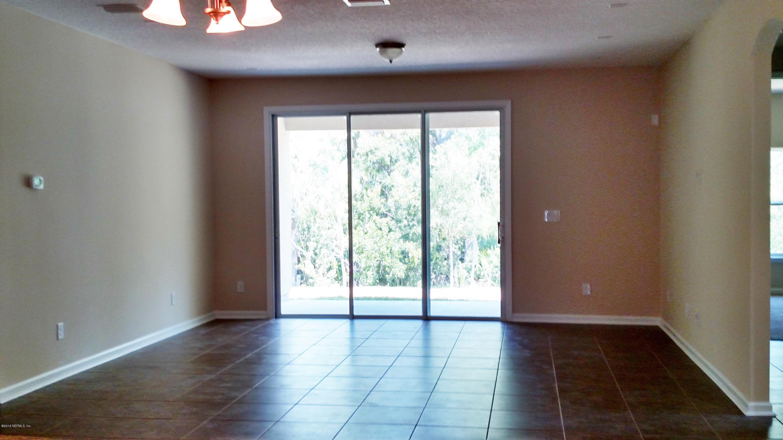 136 PESCADO,ST AUGUSTINE,FLORIDA 32095,3 Bedrooms Bedrooms,2 BathroomsBathrooms,Residential - single family,PESCADO,840719