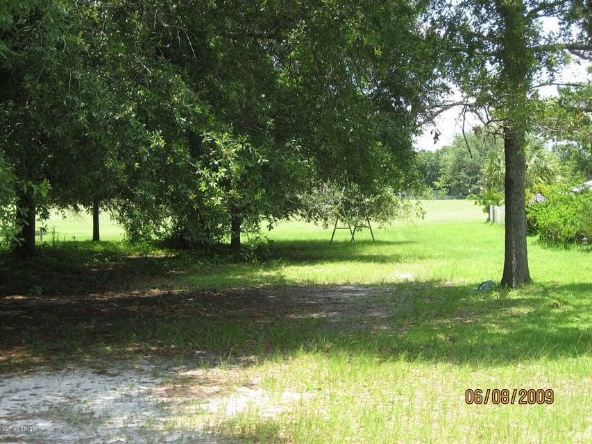 GASLINE,KEYSTONE HEIGHTS,FLORIDA 32656,Vacant land,GASLINE,264503