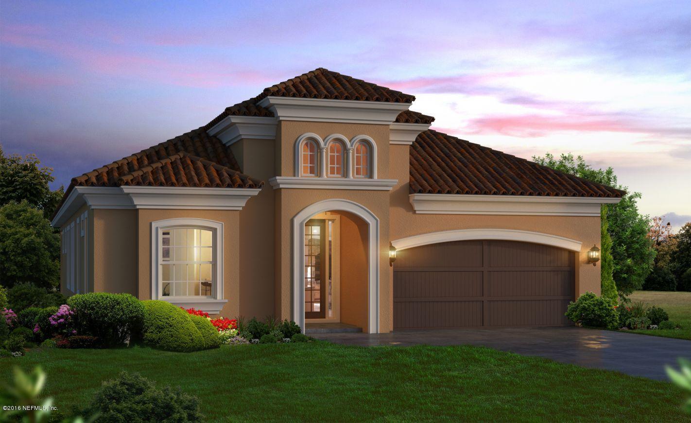 13036 PECHORA,JACKSONVILLE,FLORIDA 32246,4 Bedrooms Bedrooms,3 BathroomsBathrooms,Residential - single family,PECHORA,840777