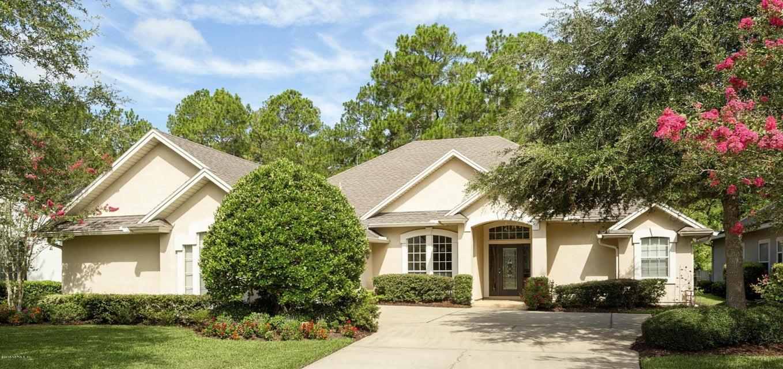 3761 BERENSTAIN,ST AUGUSTINE,FLORIDA 32092,3 Bedrooms Bedrooms,3 BathroomsBathrooms,Residential - single family,BERENSTAIN,840706
