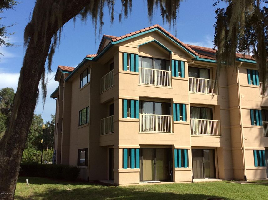 99 BROAD RIVER,WELAKA,FLORIDA 32193,3 Bedrooms Bedrooms,2 BathroomsBathrooms,Residential - condos/townhomes,BROAD RIVER,840412