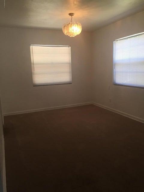 1548 FERNDALE,JACKSONVILLE,FLORIDA 32207-2002,3 Bedrooms Bedrooms,1 BathroomBathrooms,Residential - single family,FERNDALE,840868