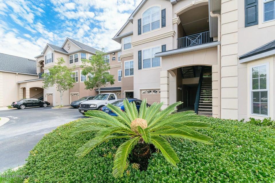 13810 SUTTON PARK,JACKSONVILLE,FLORIDA 32224-0244,3 Bedrooms Bedrooms,2 BathroomsBathrooms,Residential - condos/townhomes,SUTTON PARK,839413