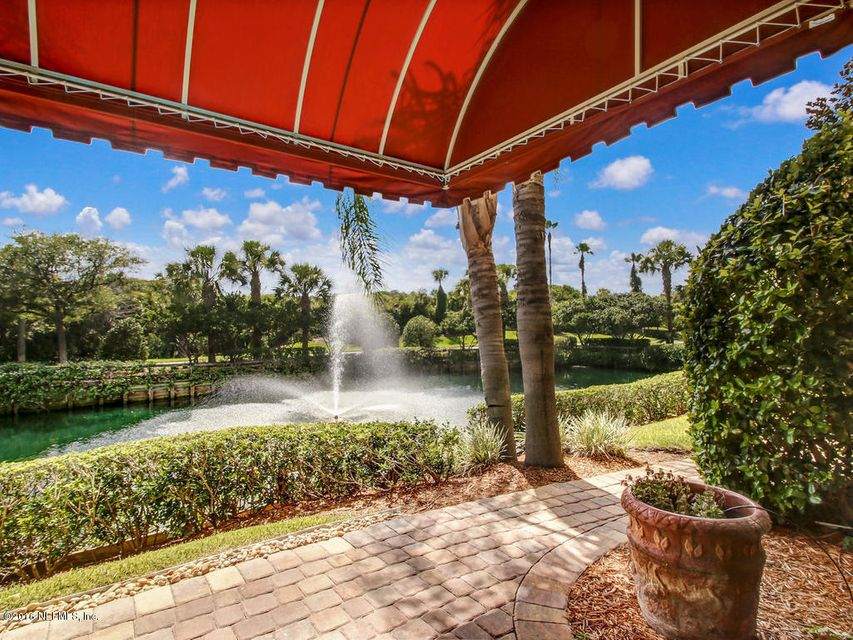 1402 SPINNAKERS REACH,PONTE VEDRA BEACH,FLORIDA 32082,4 Bedrooms Bedrooms,3 BathroomsBathrooms,Residential - condos/townhomes,SPINNAKERS REACH,840828