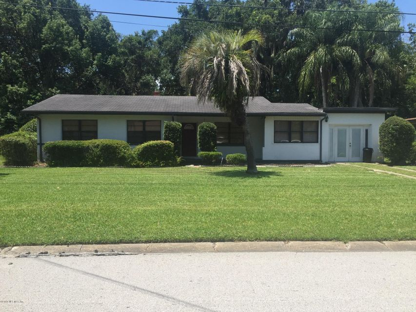 1548 FERNDALE,JACKSONVILLE,FLORIDA 32207-2002,3 Bedrooms Bedrooms,1 BathroomBathrooms,Residential - single family,FERNDALE,840868