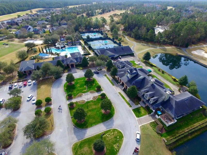 1524 DRURY,ST AUGUSTINE,FLORIDA 32092,5 Bedrooms Bedrooms,3 BathroomsBathrooms,Residential - single family,DRURY,841157