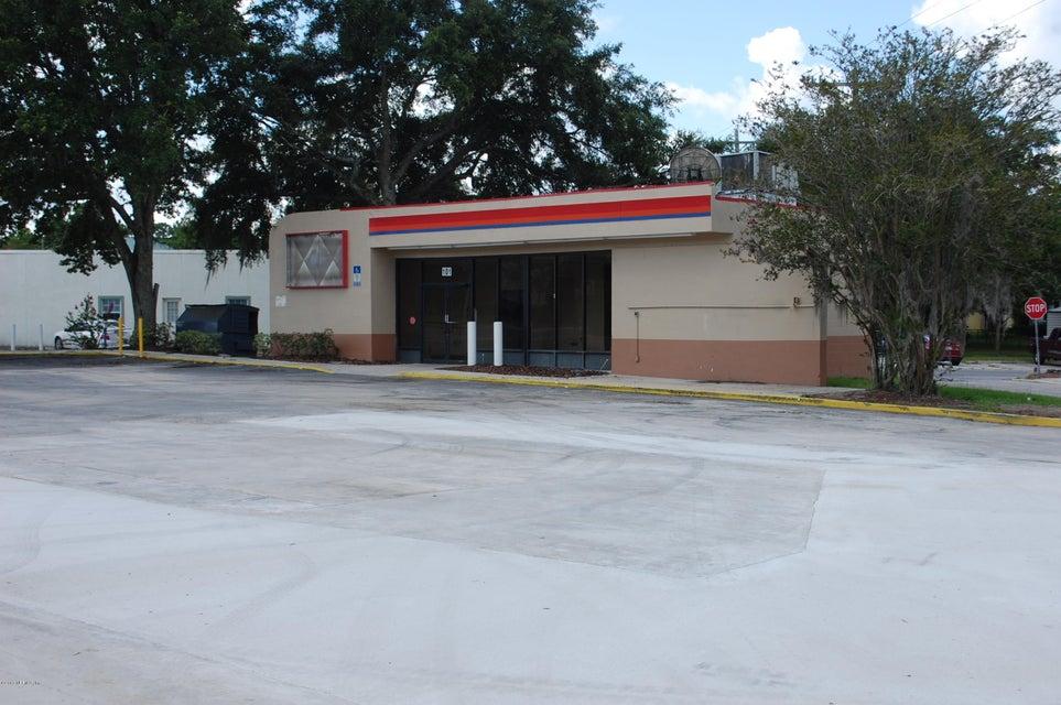 101 WALKER,KEYSTONE HEIGHTS,FLORIDA 32656,Commercial,WALKER,827381