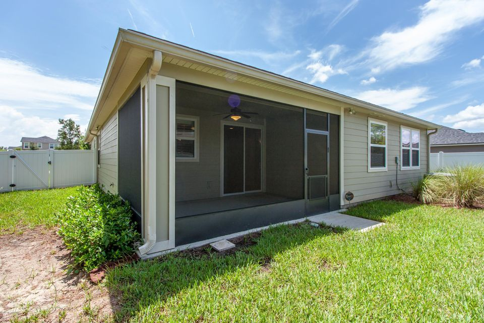 7069 CRISPIN COVE,JACKSONVILLE,FLORIDA 32258-8464,3 Bedrooms Bedrooms,2 BathroomsBathrooms,Residential - single family,CRISPIN COVE,841049
