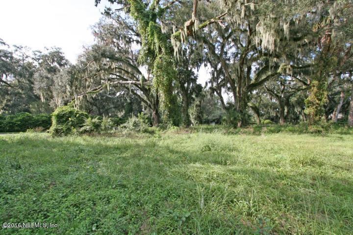 OWEN,JACKSONVILLE,FLORIDA 32208,Vacant land,OWEN,731215
