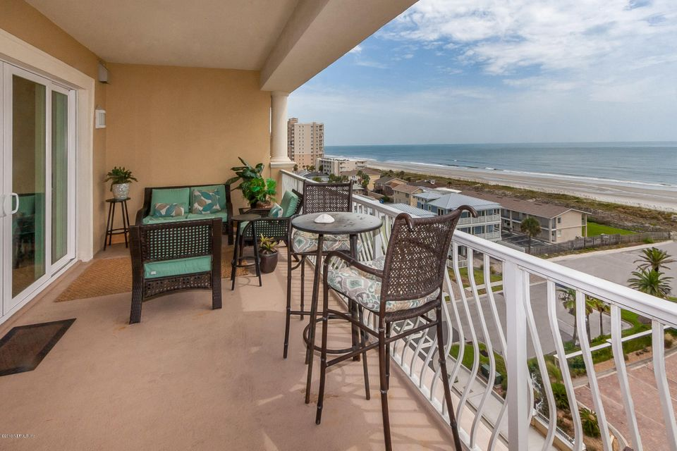 932 1ST,JACKSONVILLE BEACH,FLORIDA 32250-9101,3 Bedrooms Bedrooms,3 BathroomsBathrooms,Residential - condos/townhomes,1ST,839282