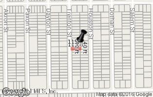 112 BIRCHDALE,HAWTHORNE,FLORIDA 32640,4 Bedrooms Bedrooms,2 BathroomsBathrooms,Residential - mobile home,BIRCHDALE,841042