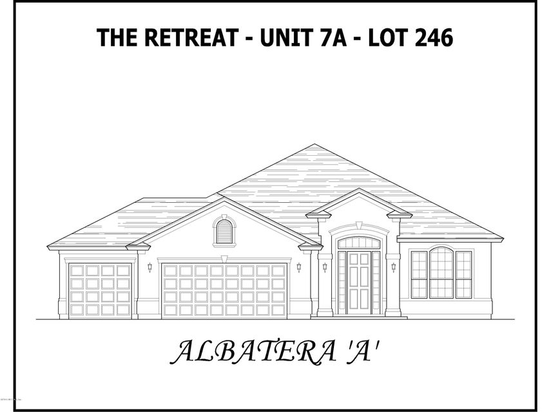 33032 SAWGRASS PARKE,FERNANDINA BEACH,FLORIDA 32034,3 Bedrooms Bedrooms,2 BathroomsBathrooms,Residential - single family,SAWGRASS PARKE,841198