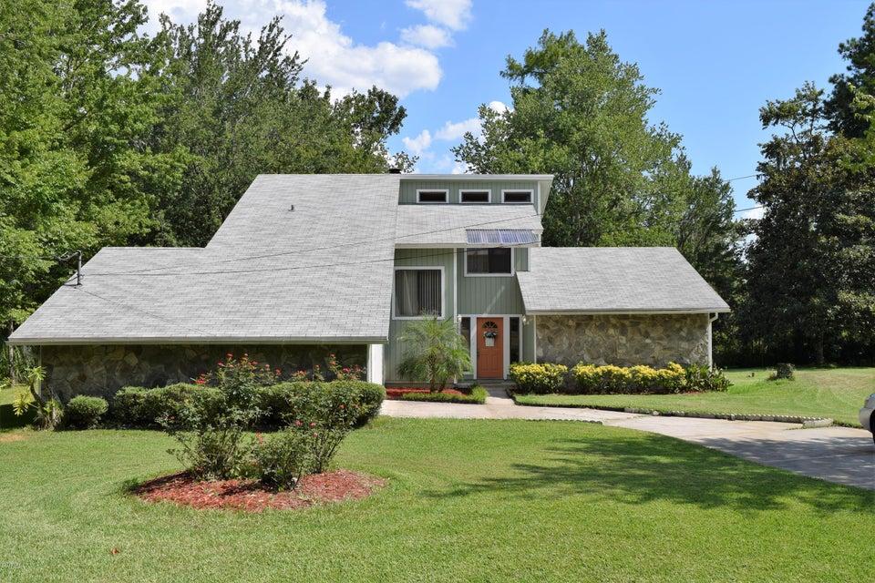 6054 WOODELM,JACKSONVILLE,FLORIDA 32218,3 Bedrooms Bedrooms,2 BathroomsBathrooms,Residential - single family,WOODELM,841205