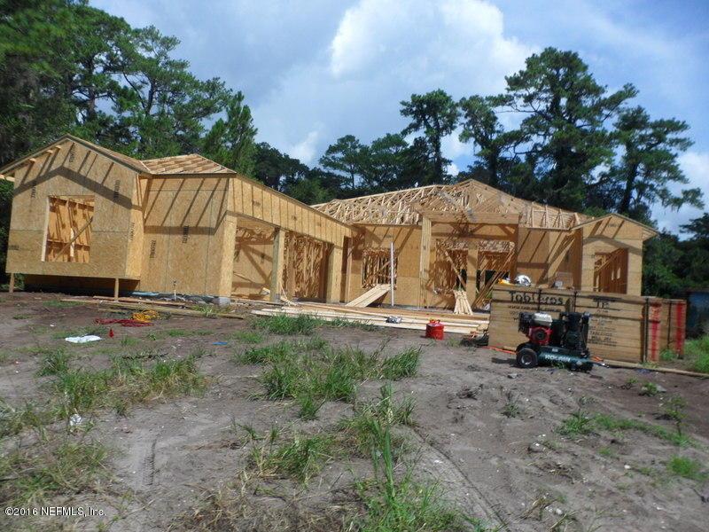 94112 GULL POINT,FERNANDINA BEACH,FLORIDA 32034,3 Bedrooms Bedrooms,3 BathroomsBathrooms,Residential - single family,GULL POINT,833636