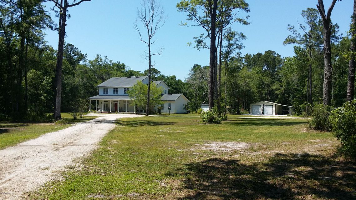 739 River Forest Ln St Augustine Fl 32092