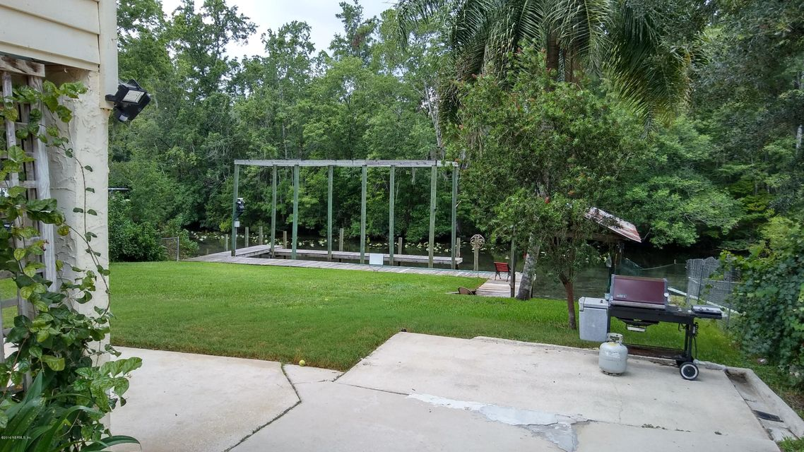 2018 CORNELL,MIDDLEBURG,FLORIDA 32068,6 Bedrooms Bedrooms,4 BathroomsBathrooms,Residential - single family,CORNELL,833929