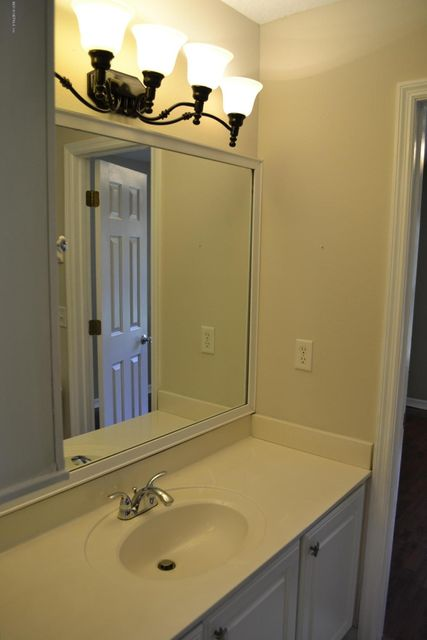 3368 KINGS,ST AUGUSTINE,FLORIDA 32086-5077,3 Bedrooms Bedrooms,2 BathroomsBathrooms,Residential - single family,KINGS,841309