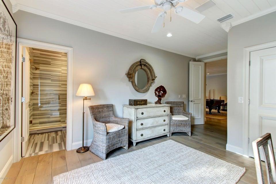 149 BRISTOL,PONTE VEDRA BEACH,FLORIDA 32082,7 Bedrooms Bedrooms,10 BathroomsBathrooms,Residential - single family,BRISTOL,841440