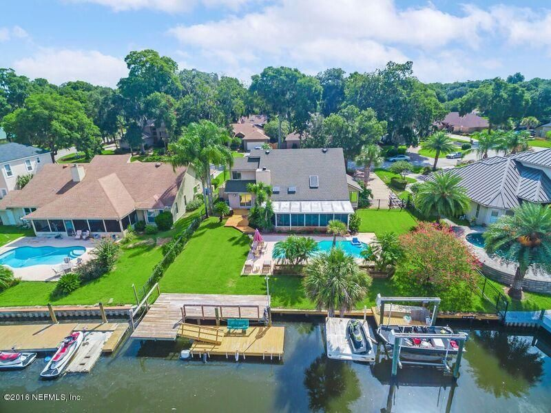 4476 HARBOUR,JACKSONVILLE,FLORIDA 32225,4 Bedrooms Bedrooms,4 BathroomsBathrooms,Residential - single family,HARBOUR,840602