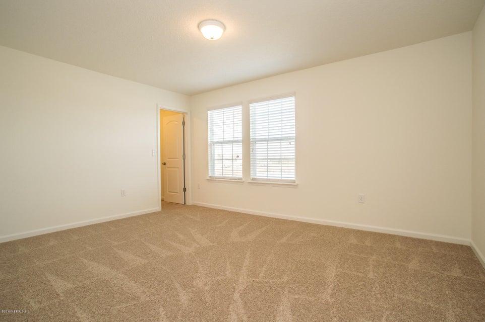 3280 HIDDEN MEADOWS,GREEN COVE SPRINGS,FLORIDA 32043,5 Bedrooms Bedrooms,3 BathroomsBathrooms,Residential - single family,HIDDEN MEADOWS,841464