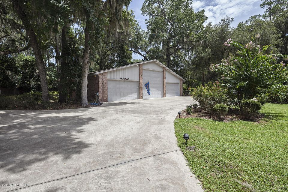 3362 STATE ROAD 13,ST JOHNS,FLORIDA 32259,5 Bedrooms Bedrooms,4 BathroomsBathrooms,Residential - single family,STATE ROAD 13,841528