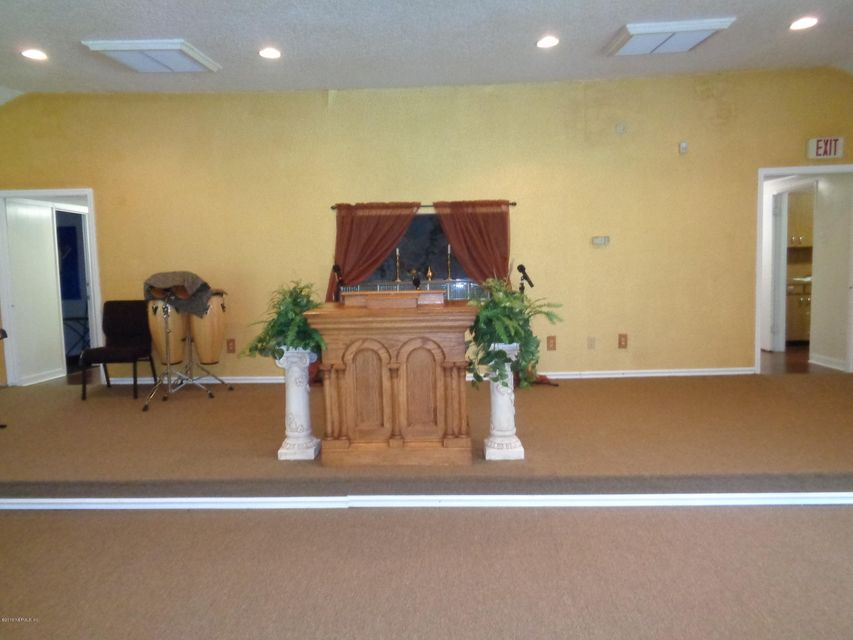 7134 OLD KINGS,JACKSONVILLE,FLORIDA 32219-3784,Commercial,OLD KINGS,840976