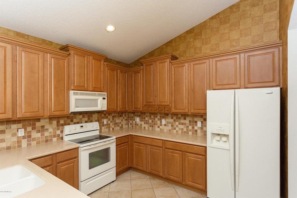 1809 CROSS POINTE,ST AUGUSTINE,FLORIDA 32092,3 Bedrooms Bedrooms,2 BathroomsBathrooms,Residential - single family,CROSS POINTE,836791