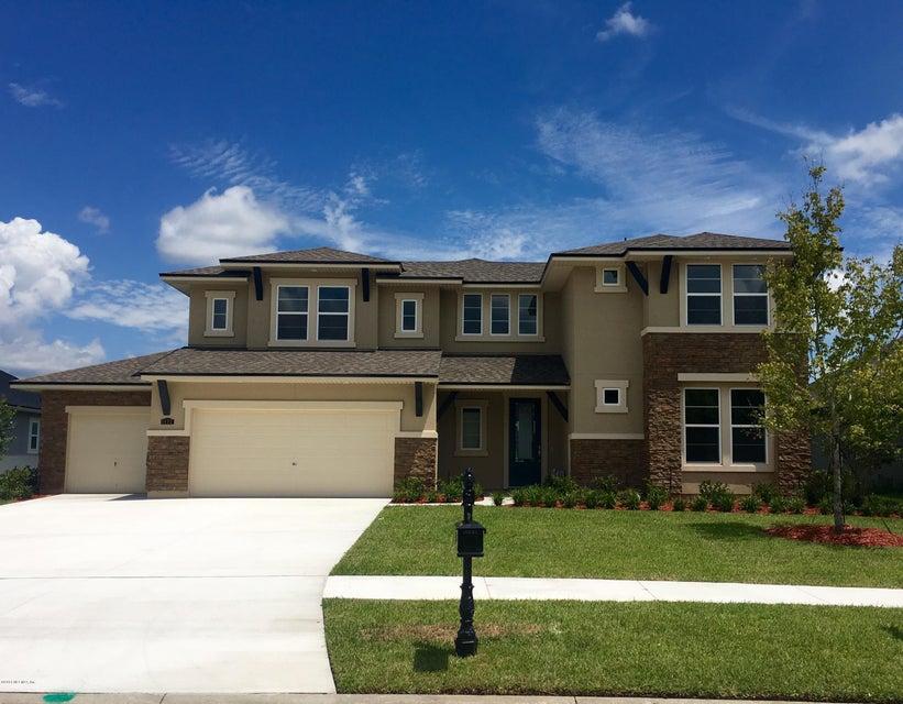 1452 COOPERS HAWK,MIDDLEBURG,FLORIDA 32068,4 Bedrooms Bedrooms,3 BathroomsBathrooms,Residential - single family,COOPERS HAWK,833938