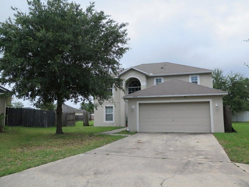 1676 JAYHAWK,JACKSONVILLE,FLORIDA 32221-8017,4 Bedrooms Bedrooms,2 BathroomsBathrooms,Residential - single family,JAYHAWK,842095