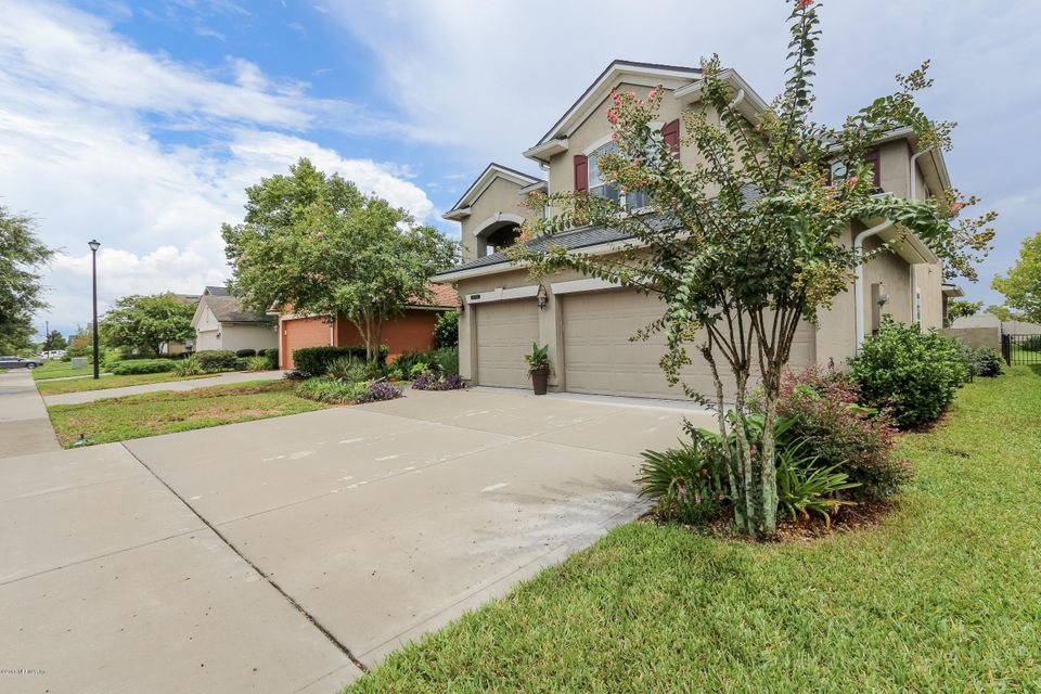 3187 HIDDEN MEADOWS,GREEN COVE SPRINGS,FLORIDA 32043,4 Bedrooms Bedrooms,3 BathroomsBathrooms,Residential - single family,HIDDEN MEADOWS,841555