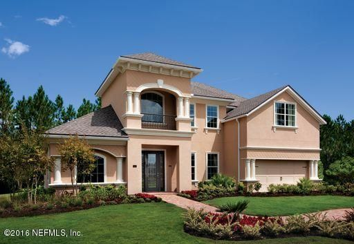 125 PORTSMOUTH BAY,PONTE VEDRA,FLORIDA 32081,4 Bedrooms Bedrooms,3 BathroomsBathrooms,Residential - single family,PORTSMOUTH BAY,841856