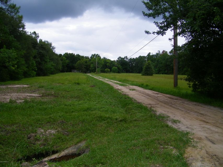 7336 SYCAMORE, JACKSONVILLE, FLORIDA 32219, ,Vacant land,For sale,SYCAMORE,841755