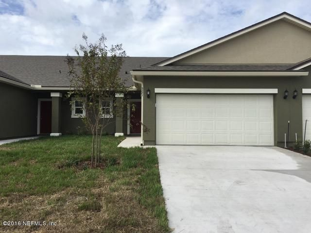 3372 CHESTNUT RIDGE,ORANGE PARK,FLORIDA 32065,3 Bedrooms Bedrooms,2 BathroomsBathrooms,Residential - townhome,CHESTNUT RIDGE,832928