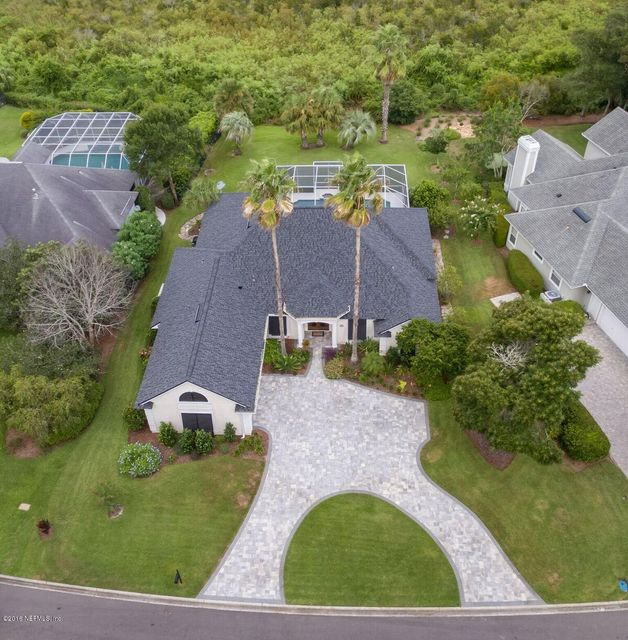 160 SEA ISLAND,PONTE VEDRA BEACH,FLORIDA 32082,4 Bedrooms Bedrooms,3 BathroomsBathrooms,Residential - single family,SEA ISLAND,841984