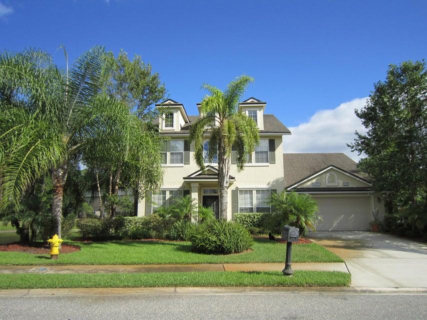 405 HIDDEN TREE,ST AUGUSTINE,FLORIDA 32086,5 Bedrooms Bedrooms,3 BathroomsBathrooms,Residential - single family,HIDDEN TREE,842001