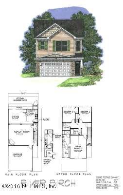 44 MOULTRIE CREEK,ST AUGUSTINE,FLORIDA 32086,3 Bedrooms Bedrooms,2 BathroomsBathrooms,Residential - single family,MOULTRIE CREEK,842104