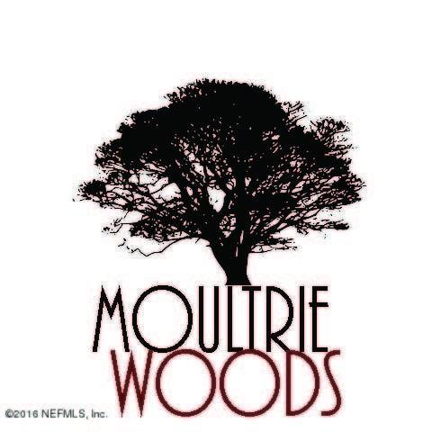 54 MOULTRIE CREEK,ST AUGUSTINE,FLORIDA 32086,3 Bedrooms Bedrooms,2 BathroomsBathrooms,Residential - single family,MOULTRIE CREEK,842110