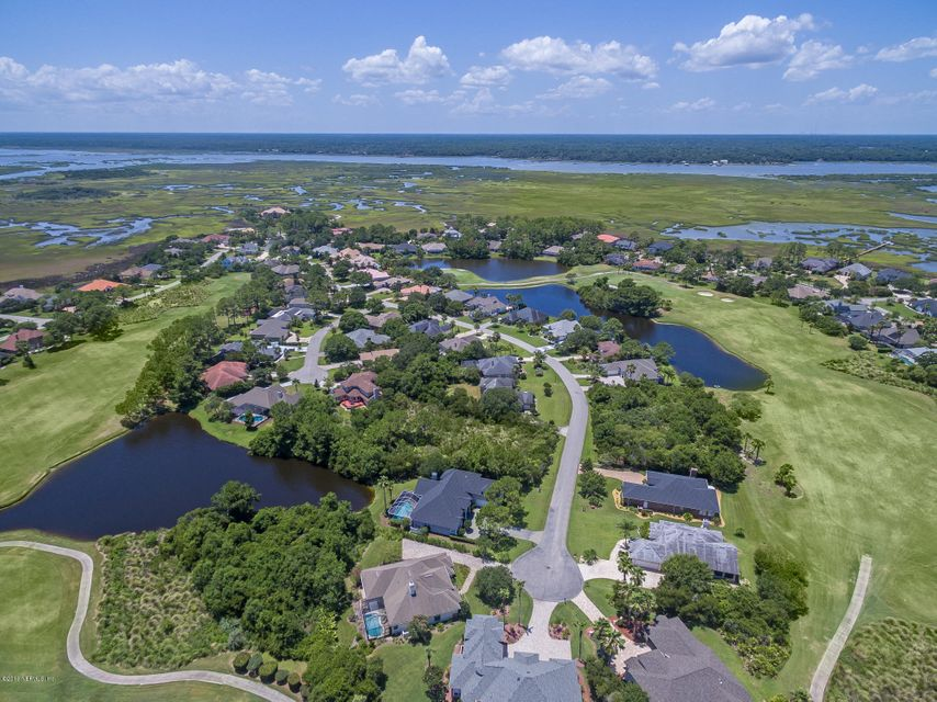 532 TURNBERRY,ST AUGUSTINE,FLORIDA 32080,4 Bedrooms Bedrooms,4 BathroomsBathrooms,Residential - single family,TURNBERRY,842188