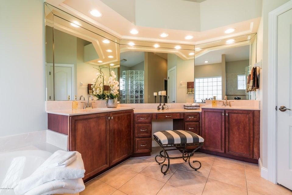 534 RIA MIRADA,ST AUGUSTINE,FLORIDA 32080-3102,3 Bedrooms Bedrooms,3 BathroomsBathrooms,Residential - single family,RIA MIRADA,783311