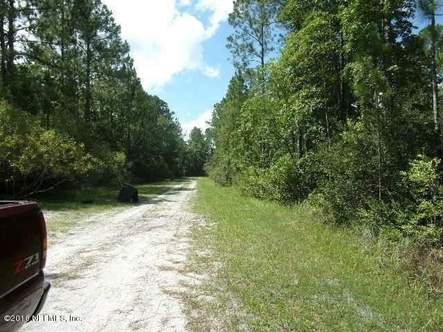 135 PALMETTO POINT,SAN MATEO,FLORIDA 32187,Vacant land,PALMETTO POINT,841009
