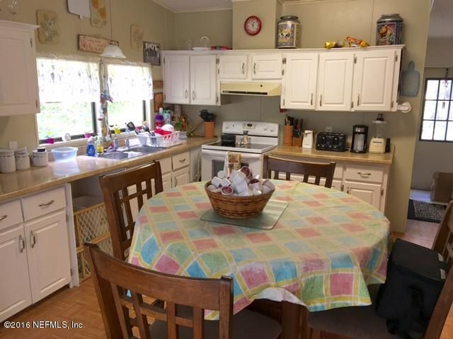 125 COUNTY RD 309,SATSUMA,FLORIDA 32189,4 Bedrooms Bedrooms,2 BathroomsBathrooms,Residential - mobile home,COUNTY RD 309,840169