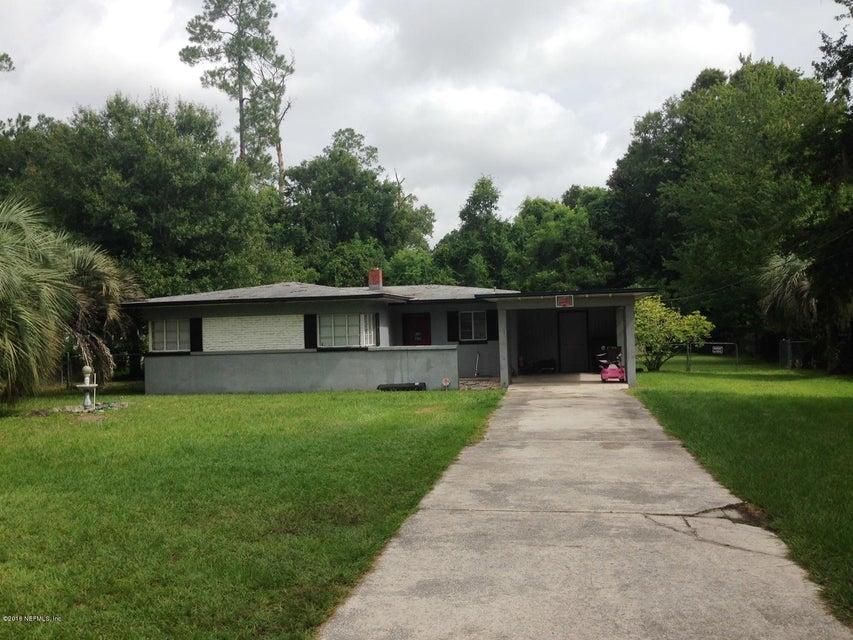 1011 MADISON,STARKE,FLORIDA 32091-3071,3 Bedrooms Bedrooms,1 BathroomBathrooms,Residential - single family,MADISON,842528
