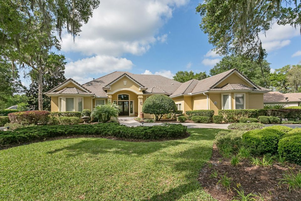 101 CARRIAGE,PONTE VEDRA BEACH,FLORIDA 32082,3 Bedrooms Bedrooms,4 BathroomsBathrooms,Residential - single family,CARRIAGE,842546