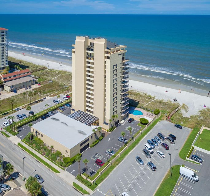 1221 1ST,JACKSONVILLE BEACH,FLORIDA 32250,3 Bedrooms Bedrooms,2 BathroomsBathrooms,Residential - condos/townhomes,1ST,805726