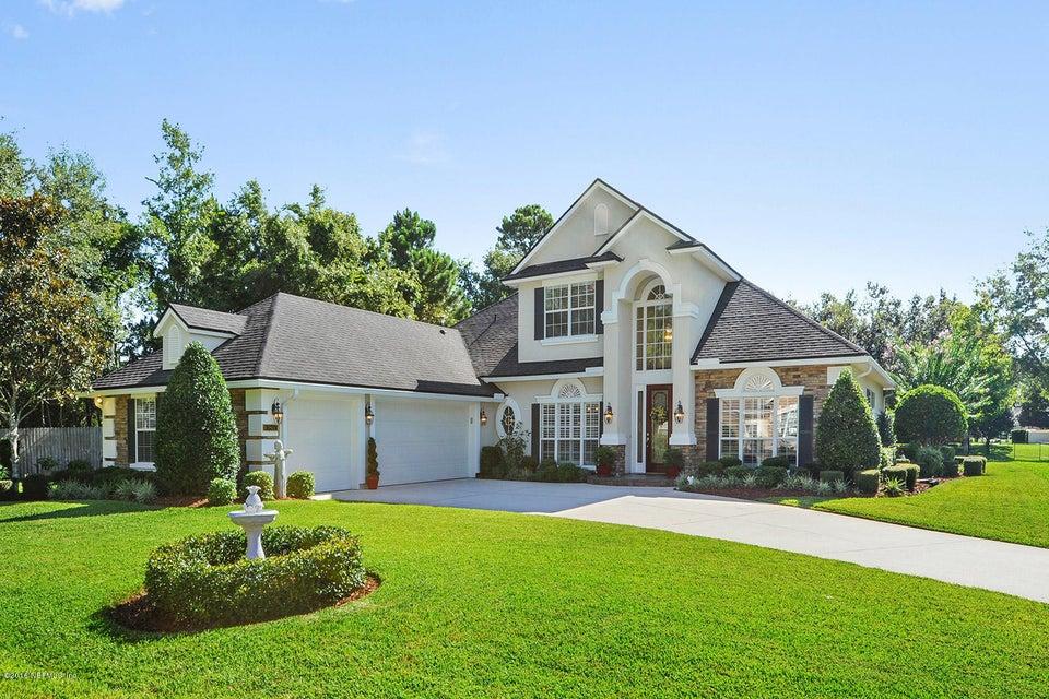 10865 SKYLARK MANOR,JACKSONVILLE,FLORIDA 32257,5 Bedrooms Bedrooms,3 BathroomsBathrooms,Residential - single family,SKYLARK MANOR,842744