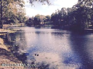 618 LAKE ASBURY,GREEN COVE SPRINGS,FLORIDA 32043,Vacant land,LAKE ASBURY,842752