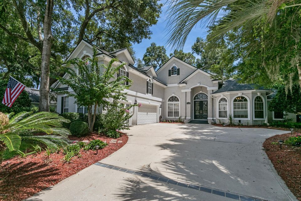 13730 BROMLEY POINT,JACKSONVILLE,FLORIDA 32225,5 Bedrooms Bedrooms,4 BathroomsBathrooms,Residential - single family,BROMLEY POINT,842920