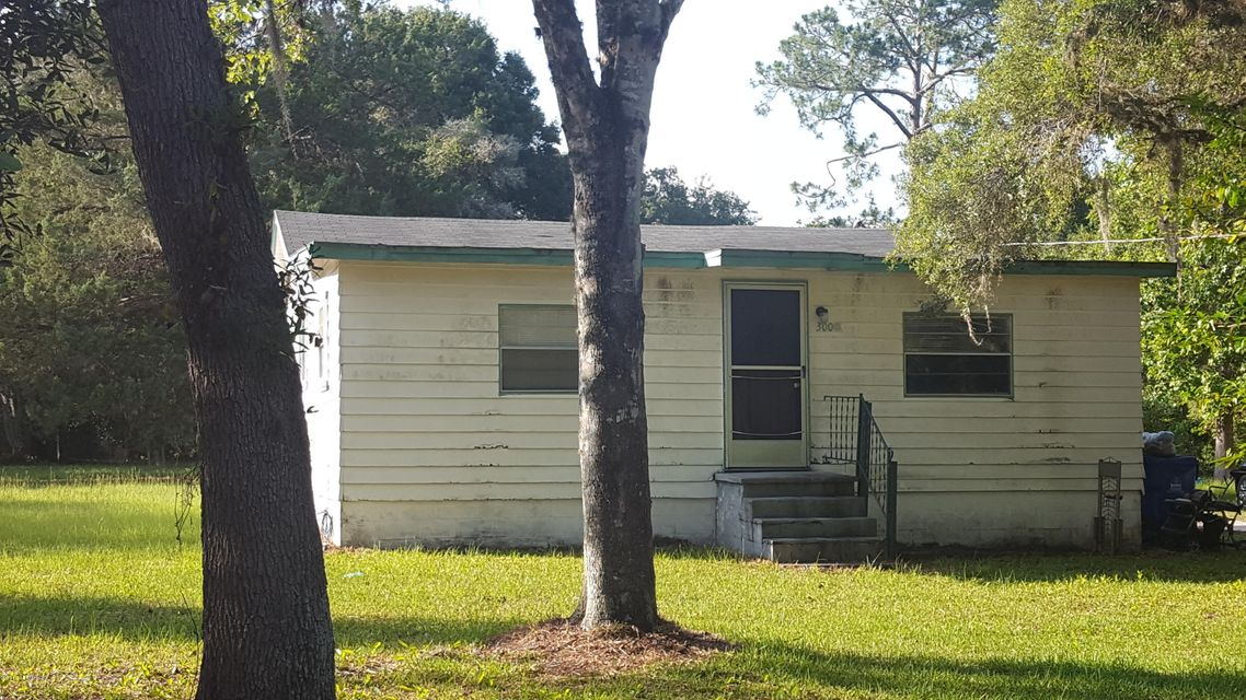 300 WHITE CASTLE,ST AUGUSTINE,FLORIDA 32095,3 Bedrooms Bedrooms,1 BathroomBathrooms,Residential - single family,WHITE CASTLE,843199